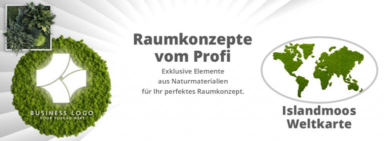 Slider_raumkonzept